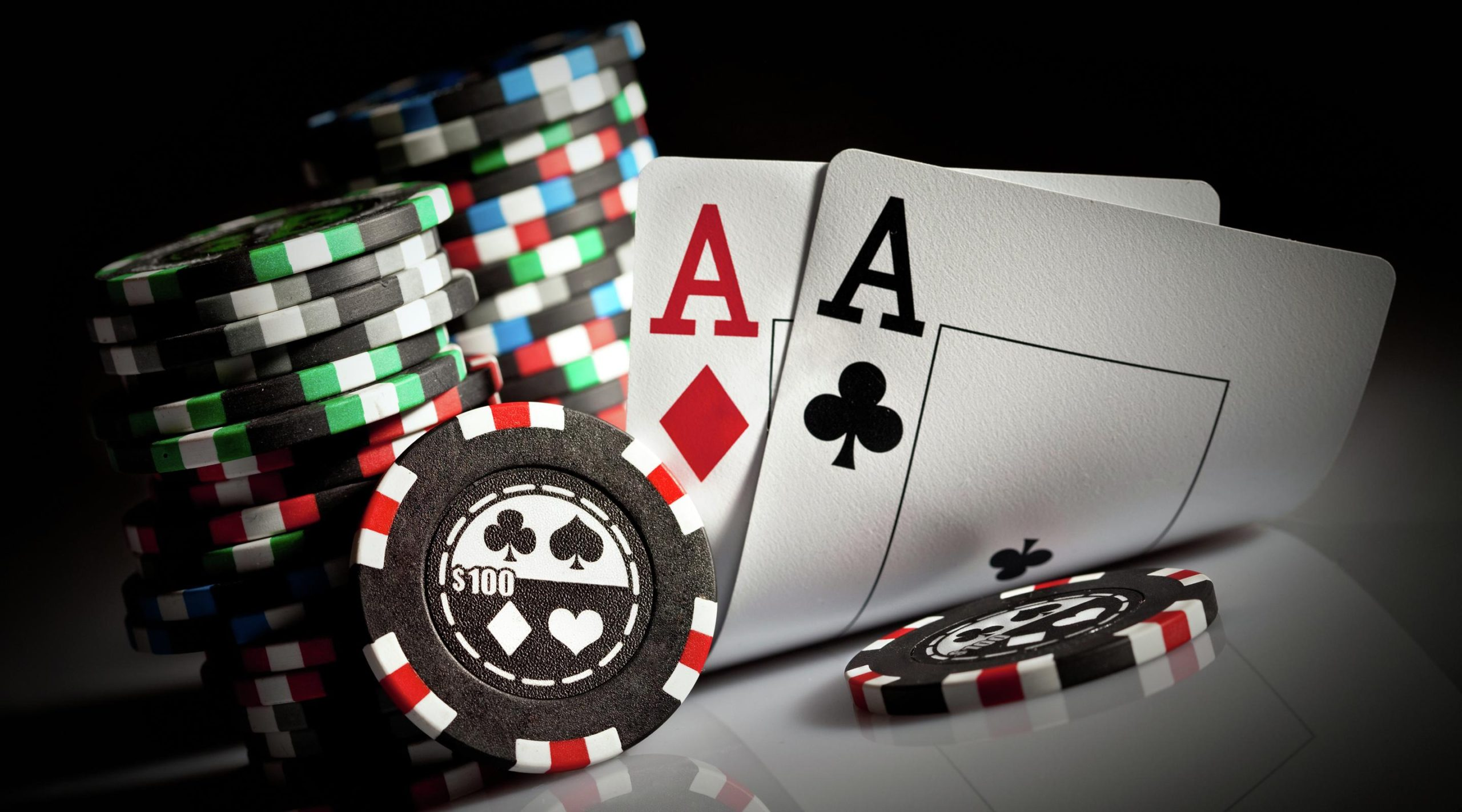Play Poker Cheating Game How To Win More