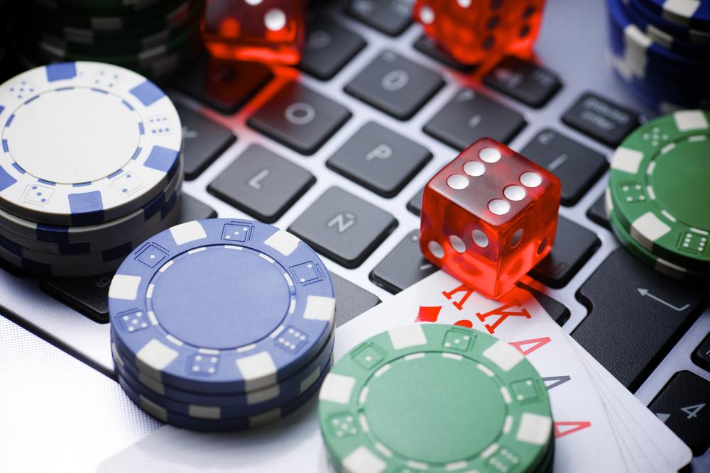 Smart online casino casino cambodia