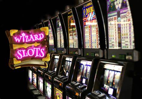 player and banker casino game Online
